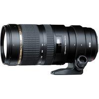 Tamron A009 SP 70-200mm F/2.8 Di VC USD Lens for Nikon