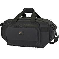 Lowepro Magnum DV 6500 AW Shoulder Bag