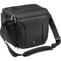 Manfrotto Pro Shoulder Bag 50