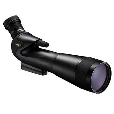 Nikon PS5 Fieldscope 82 C