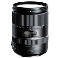 Tamron A010 28-300mm F/3.5-6.3 Di VC PZD Lens for Nikon