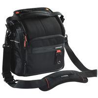 Vanguard Quovio-26 DSLR Shoulder Bag