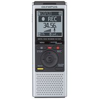 Olympus VN-732 PC Voice Recorder