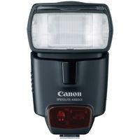 Canon SPEEDLITE 430EX II(ASA)