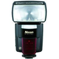 Nissin DI866 Flash for Nikon