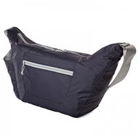 Lowepro Photo Sport Shoulder 12L (Purple/Grey)