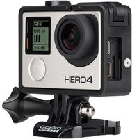 GoPro HERO4 Silver (Music)