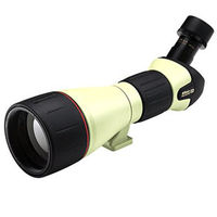 Nikon Fieldscope ED 82-A
