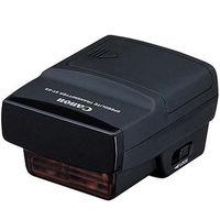 Canon Speedlite Transmitter ST-E2(ASA)