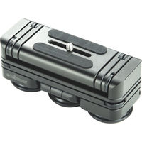 Edelkrone Pocket SKATER 2