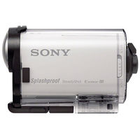 Sony HDR AS200V HD Action Cam