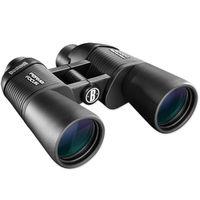 Bushnell Perma Focus 10x50 Binocular WA