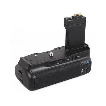 Digitek Battery Grips for Canon 550D/600D/650D/700D