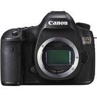 Canon EOS 5DS (DSLR Body)