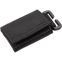 BlackRapid BUCK-1 Buckle Cover for all R Series Straps