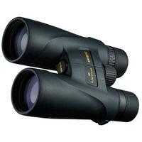 Nikon MONARCH 5 16x56 Binocular