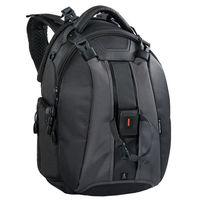 Vanguard Skyborne 48 Backpack