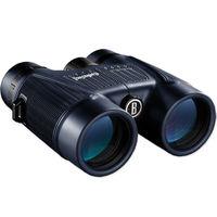 Bushnell H2O Roof 10x42 Binocular