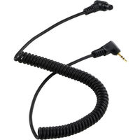 Edelkrone C3 Cable