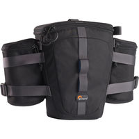 Lowepro Outback 100 (Black)