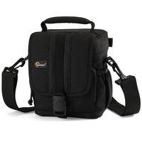 Lowepro Adventura 120 Shoulder Bag (Black)