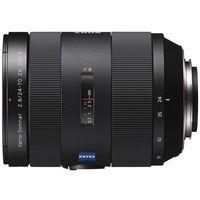 Sony VARIO-SONNAR T 24-70mm F2.8 ZA SSM II Lens