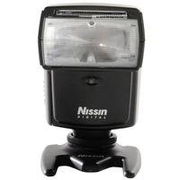 Nissin DI466 Flash for Nikon
