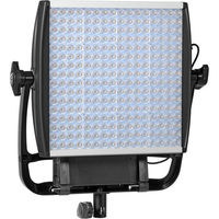Litepanels Astra 1x1 Bi-Color LED Panel (935-1003)