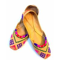 Trendy Shoes, 5