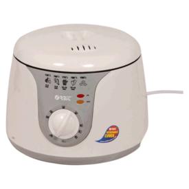 Orbit DF-2000 2 L Electric Deep Fryer