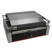 THE URBAN KITCHEN Burger Grill, Sandwich Maker, Panini Press, Steaks Griller or Grill