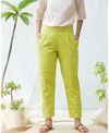 BT Summer Pants