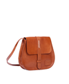 Brandless Fundamental Bag II