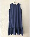 TPP Ruffled Dress