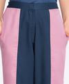 DOM Campaign Pants