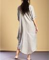 Mati Oonch Neech Dress