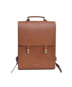 Cord Classic Backpack, brown