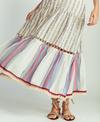Jodi Maji Maxi Dress
