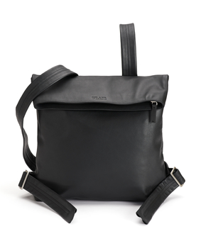 Viari Connaught Backpack, black