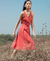 Iyla Dita Dress
