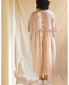 The Plavate Frolick Dress