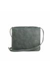 Brandless Fundamental Bag I