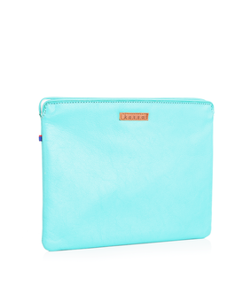 Kassa Ipad Mini Cover, blue