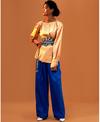 Bennch Kimono Shirt