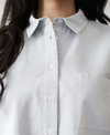 Anomaly Belted Work Dress