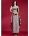 Iyla Alana Dress