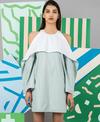 Olio Brunch Dress