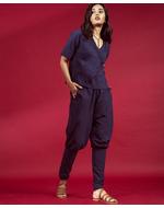 Iyla Mara & Kalinga Set, purple, s