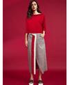 Iyla Swara Skirt