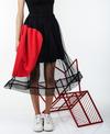 Olio Apple Skirt